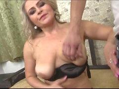 grandes mamas maduras gordinhas