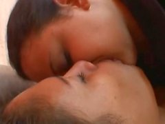 I få pengarna gör inte , men kan jag ersätta du med homosexuellas kysser