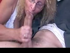 First time hardcore sex and big cocks