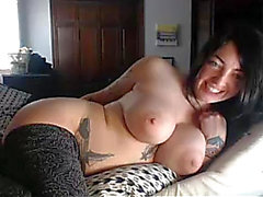 whore selinakyle11 flashing booty on live livecam threatening threatening-threatening 6cam