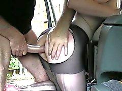 Cornea idiota del cliente scopata con pilota le frodi Iscriviti gratuitamente
