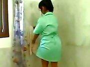 Brasilianska flickan - Städservice # 012nt - xHamster