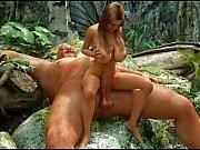 disgusting fat bboy seig...love dessin anime 3d ya
