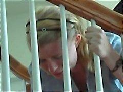 Michele's straf