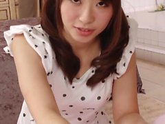 Soap Out Squirting Pretty 2 Hole OK In Raw Saki Hatsumi