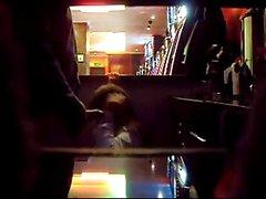 Casino ебет - cogida ванной эш казино