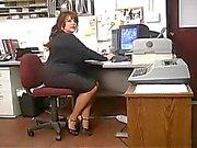 Офисная Связанный