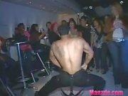 Jonathan ile Isıtma Martinez The Naked Ayıklama