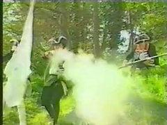 Les porte-jarretelles de la devrim (1989)
