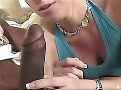 Taylor is one hot white slut with all natural tits. She's also a swimsuit model who's never had black cock before. After giving her S300.00 for her troubles, watch her choke down Sylvio's Jumbo - Dog, and then some.