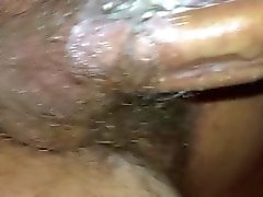 Male orgasm moaning