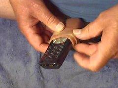 Phone foreskin midnight 5 videos