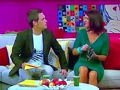 Deutsch sex tv