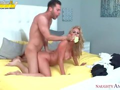 Alexis Fawx Mom And Son