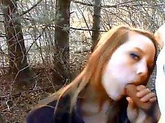 Гидромассажная shamless для подростков ебете в общественном парке