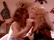 Ashlyn Гира Bionca Нину Hartley во лесбиянкам занимаетесь любовью в горячем классический ххх втроем