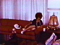 Peepshow Циклы четыреста восемнадцать 1970 - Scene 2