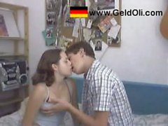 German sofort sex nelson