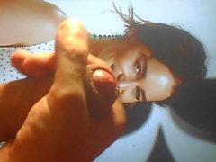 Emilia Clarke (vídeo 15)