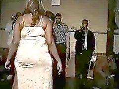 Alte Schul Videos Woman zum Kotzen Schwanz Male Strippers