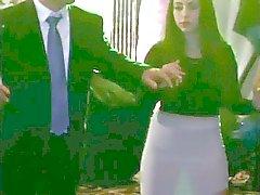 Düğün VPL
