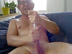 Sperma Aufnahme Summertales