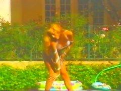 Hotbody 1994