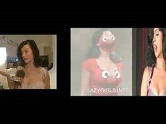 Katy Perry Ultimate Compilação