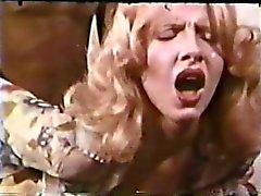 Peepshow Loops 342 1970s - Scene 3