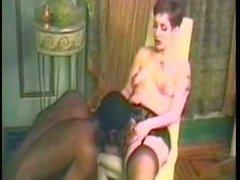 Классика Big Butt Латина Auora латина Сперма ЛАТИНСКАЯ Ласточка бразильского Mexic