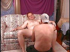 Amatör gay cock
