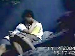 Кость в Бандунг - Igo69