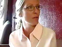My First Sex Teacher - Emma Starr