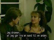 (Classic Xxx ) La Pornos dottoressa ( Angelica Bella )