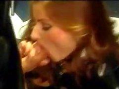 Pornographie Italie , Full Movie . Anal A ...