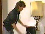 Melissa Melendez in Prinzen von Beverly Hills 1987