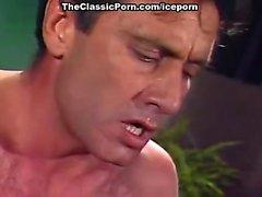 John leslie porn