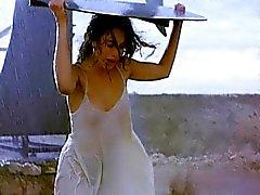 Penelope Cruz - Jamon Хамон
