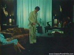 Классические Жесткое порно С 1973 г.