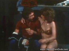 Fête des sexes des années 70