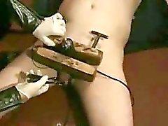 free sex porn sexiga kostymer
