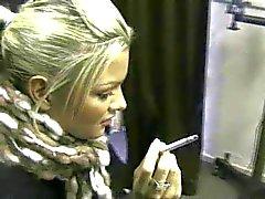 Emma Rökning