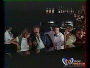 Exhibitions Danoises (1976) Vintage Porn Movie