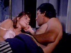 Erica Boyer John Leslies Rakel Ashley i Tappning som är porrfilm