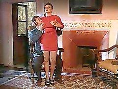 Il diario di Milly (1994)