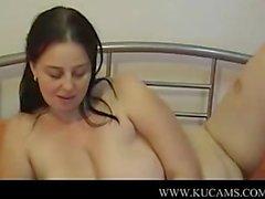 Schönes Chubbx Webcam caro Mulattin pussyp