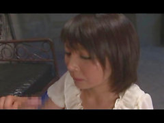 Mosaic: Asian Sucking and getting cummed on Vol. 1