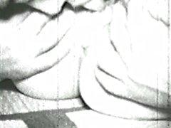 Классик оленей 235 20s в 60 - Scene 2