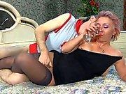 Russian sex video 154