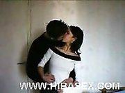 sextape Egypte hibasexcom